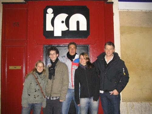 guest_blog2_IPN