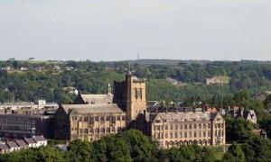Bangor-University-007