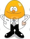 egg doctor