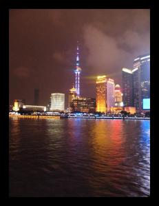 China10