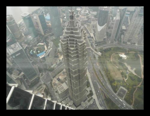 China12