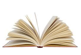 bookphoto