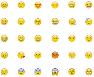 emoji_autism2