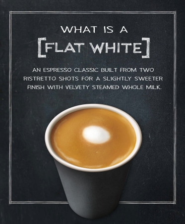 Starbucks_Flat_White_1-1.jpg